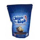 Chips-A-High   500mg